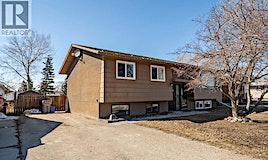 8406 100 Street, Grande Prairie, AB, T8V 3C7