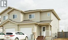 7417 112 Street, Grande Prairie, AB, T8W 0C6