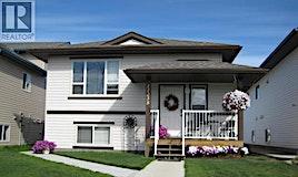 11238 75 Avenue, Grande Prairie, AB, T8W 0C5
