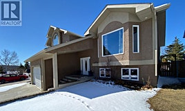 10018 85 Street, Peace River, AB, T8S 1S6