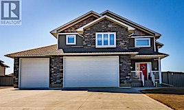 10601 160 Avenue, County of Grande Prairie, AB, T8V 0P1