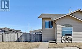 12005 102a Street, Grande Prairie, AB, T8V 0M7