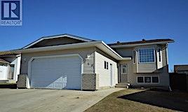 148 Crystal Heights Lane, Grande Prairie, AB, T8X 1R1
