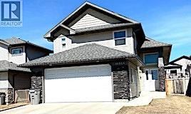 11514 Pinnacle Drive, Grande Prairie, AB, T8W 0E8