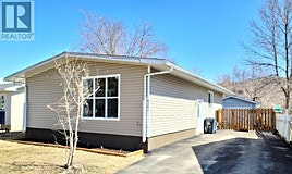 8201 96 Street, Peace River, AB, T8S 1A6
