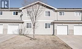 103K,-8640 103 Avenue, Grande Prairie, AB, T8X 0C3