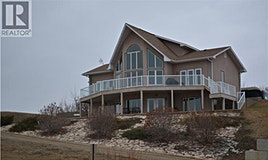11201 67 Street, Peace River, AB, T8S 1S4