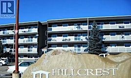 406,-9005 99 Street, Peace River, AB, T8S 1H1