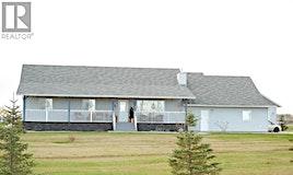 13-13712054 Rge Rd 55 Range, Grande Prairie, AB, T8X 4A8