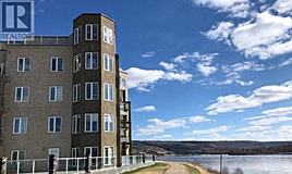 408,-9810 94 Street, Peace River, AB, T8S 1A0
