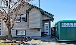 8845 66 Avenue, Grande Prairie, AB, T8W 2X9