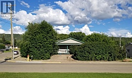 8401 94 Street, Peace River, AB, T8S 1G1