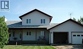774082 Rr 35, Birch Hills County, AB, T0H 3P0