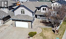 12701 Lakeshore Drive, Grande Prairie, AB, T8X 8C7