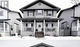 6 Pinnacle Street, Grande Prairie, AB, T8W 0A9
