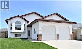 11327 90 Street, Grande Prairie, AB, T8V 1R4
