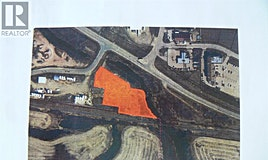 4005 50 Ave Avenue, High Prairie, AB, T0G 1E0