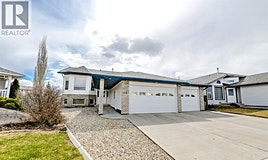 22 Pinnacle Crescent, Grande Prairie, AB, T8W 2P6