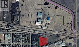 419 Railway Avenue Se Avenue SE, Falher, AB, T0H 1M0