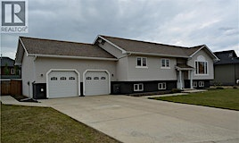 10620 85 Street, Peace River, AB, T8S 0A6