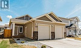 11215 98 Street, County of Grande Prairie, AB, T8X 5C2
