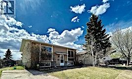 9501 79 Avenue, Grande Prairie, AB, T8V 5G9