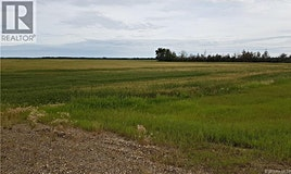 25-2581215 683 Highway SW, Northern Sunrise County, AB, T0H 2R0