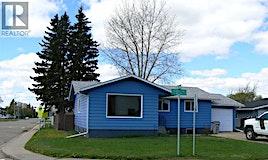 5800 47 Street Street, High Prairie, AB, T0G 1E0