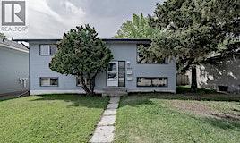 9315 105 Avenue, Grande Prairie, AB, T8V 1G3