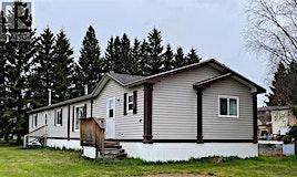 47 Eastview Estates Estates, High Prairie, AB, T0G 1E0