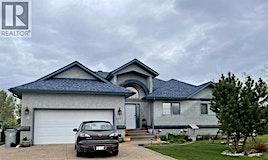 4421 Silverwood Crescent, High Prairie, AB, T0G 1E0