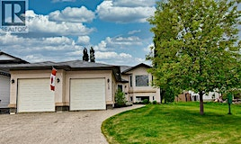 128 Crystal Heights Lane, Rural Opportunity M.D., AB, T8X 1R7