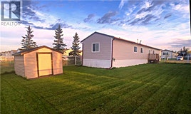 121 Clark Crescent, County of Grande Prairie, AB, T8W 5K5