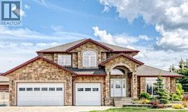 10401 Carriage Lane Drive, County of Grande Prairie, AB, T8X 0G4