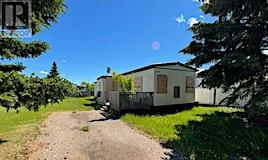 5813 Birch Crescent, High Prairie, AB, T0G 1E0