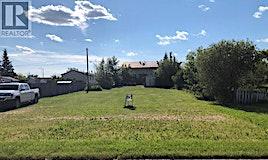 9906 97 Street, Northern Sunrise County, AB, T0H 2R0