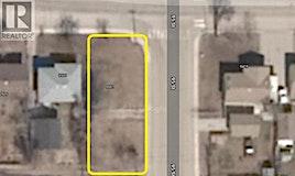 9501 108 Avenue, Grande Prairie, AB, T8N 1N1