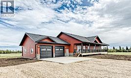 740041 Range Road 75, County of Grande Prairie, AB, T0H 2J0