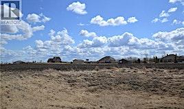 42-42 721022 Range Road 54, County of Grande Prairie, AB, T8X 0G7