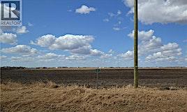 43-43 721022 Range Road 54, County of Grande Prairie, AB, T8X 0G7