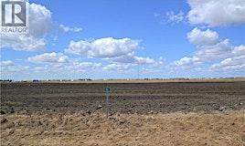 51-51 721022 Range Road 54, County of Grande Prairie, AB, T8X 0G7