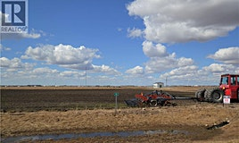 55-55 721022 Range Road 54, County of Grande Prairie, AB, T8X 0G7
