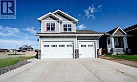 10644 155 Avenue Avenue, County of Grande Prairie, AB, T8X 0M1