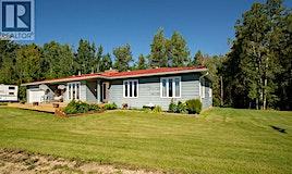 224-72338 Range Road 224 Road, Northern Sunrise County, AB, T0H 3N0