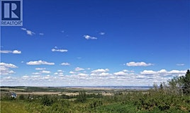 lot 2-2 73 Road, County of Grande Prairie, AB, T8W 4J7