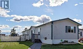 331 Scott Lane, County of Grande Prairie, AB, T8W 5K5