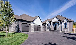 7970 Willow Grove Way, County of Grande Prairie, AB, T8W 0H3