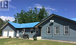 20175 Township Road 820, Northern Sunrise County, AB, T0H 2R0