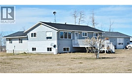 43034 Township Road 810, District of Fairview, AB, T0H 1L0