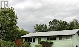 5201 48 Avenue, Birch Hills County, AB, T0H 1H0